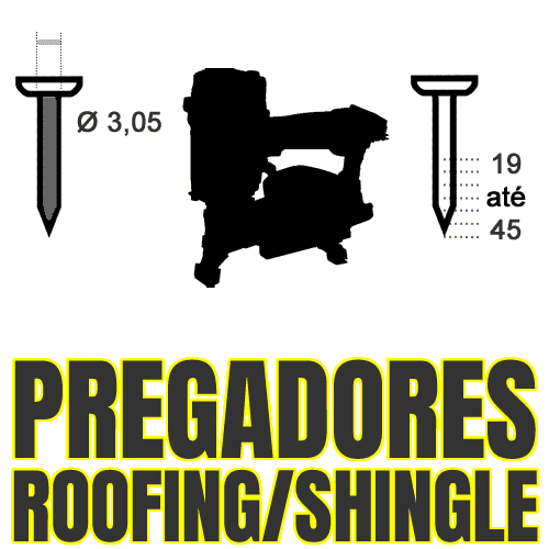 Roofing/Shingle
