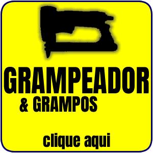 Grampeadores