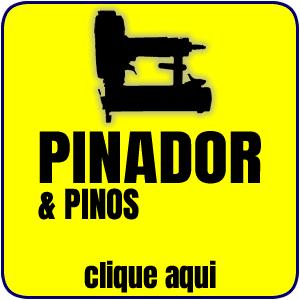 PINADOR