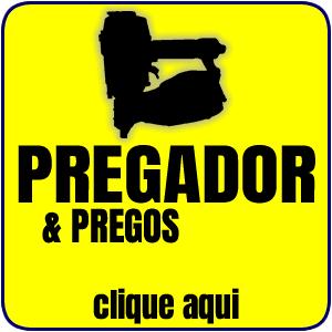 PREGADEIRA