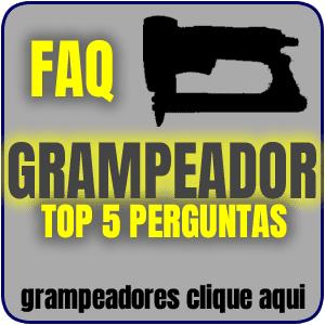 gge grampeadores